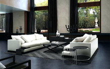modern-home-interior-design-modern-home-