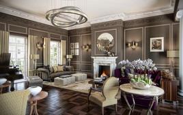 interior-design-interior-designer-home-d