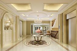 Hotel-Foyer-Flooring-Ideas.jpg