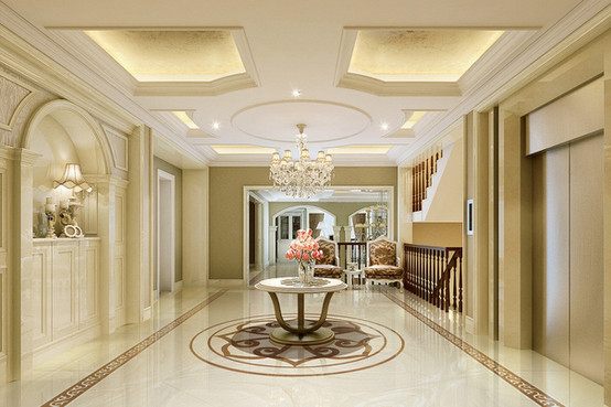 Hotel-Foyer-Flooring-Ideas.jpg
