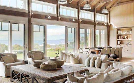 interior-design-living-1.jpg