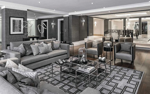 All-You-Need-to-Know-About-Luxury-Interi