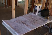 planning and designing BuilderWell