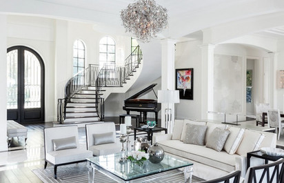 luxury-living-room.jpg
