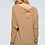 Thumbnail: Cactus Dolman Sleeve Sweater