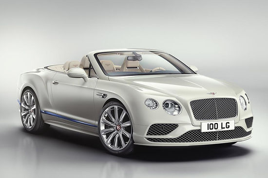worst car name of the year bentley the galene edition weekly xpos. Black Bedroom Furniture Sets. Home Design Ideas