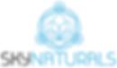 SkyNaturalsMainWebLogoColor.png