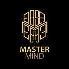 mastermindbubble.jpg