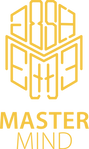 mastermindlogo_main_yellow.png
