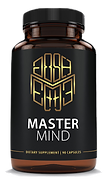 Mastermind_Bottle_Front.png