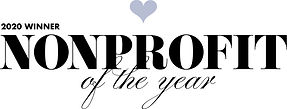 Nonprofit of the Year 2020 winner.jpg