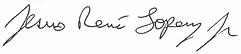 Rene Lopez Signature.png