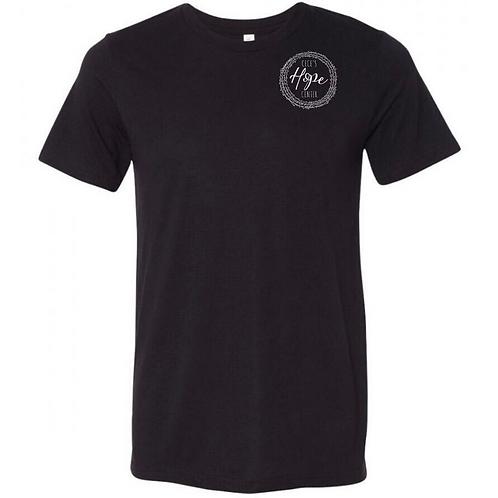 CHC T-Shirt