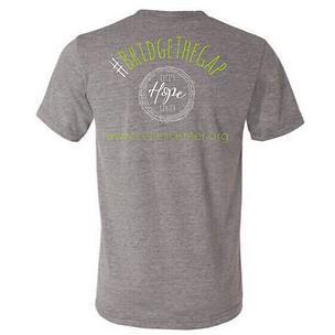 CHC T-Shirts (1).png