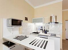Квартиры посуточно в СПб