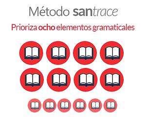 Santra-es1.png