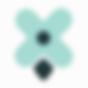 X-Mode logo.png