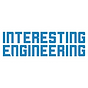 IE Logo (1).png