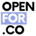 openfor.co_logo_V1.8-transparent.png