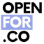 openfor.co_logo_V1.8-transparent.png