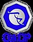 Di Oto Enrico OaCP logo (1) (1).png