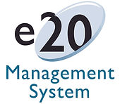 E20 Management logo.jpg