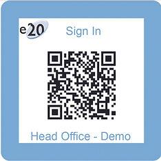 NEWHead OfficedemoQR code.jpg