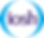 iosh logo.png