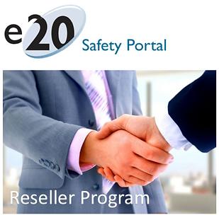reseller logo3.png