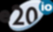 e20 io big logo on white.png