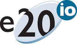 e20 io big logo on white.png