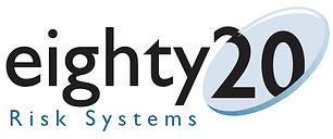 2014 Risk Systems.jpg