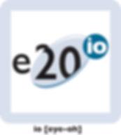 E20 io boxNEW.jpg