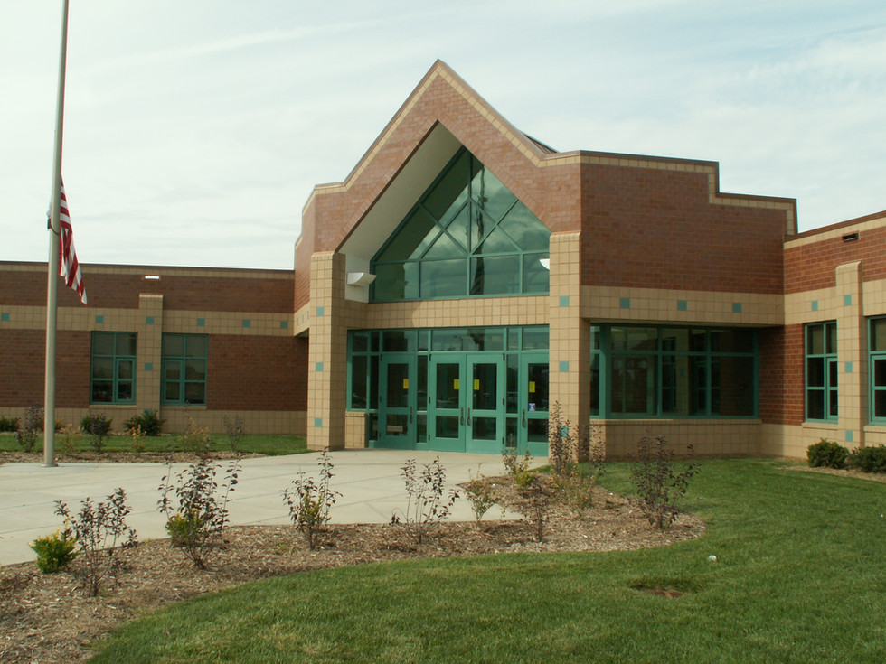 Druid Hill Elementary