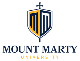 Mount Marty No Background.png