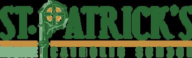 St Patricks Logo.png