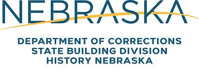State of Nebraska Logo (Combined).jpg