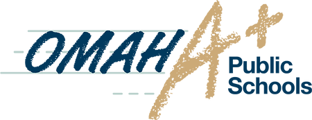 Omaha Public Schools Logo.png