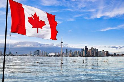 CanadaFlag-1.jpg