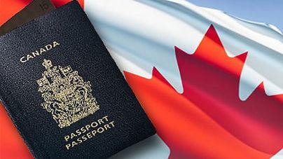canadian-citizenship_passport.jpg