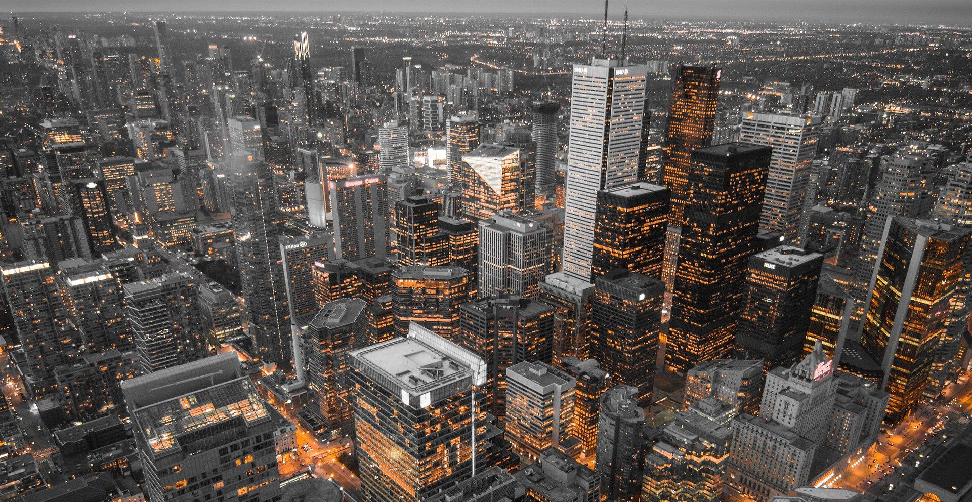 skyscrapers_top_view_metropolis_124217_3