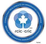 iccrcccccc_edited.jpg