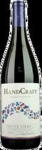 Hand Craft Petite Sirah