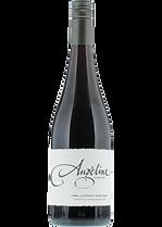 Angeline Pinot Noir
