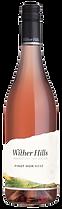 Wither Hills Pinot Noir Rosé