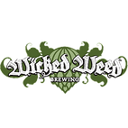 Wicked-Weed-Brewing-logo_edited.png