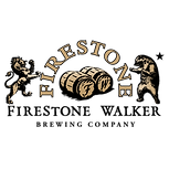 Firestone-Walker-2012 copy.png
