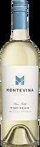 Montevina Pinot Grigio