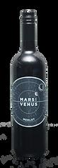Mars & Venus Merlot