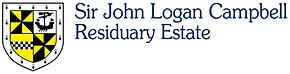SJLC two line logo.jpg